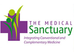 Medical-Sanctuary
