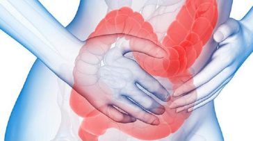 Gut Feelings in Irritable Bowel Syndrome