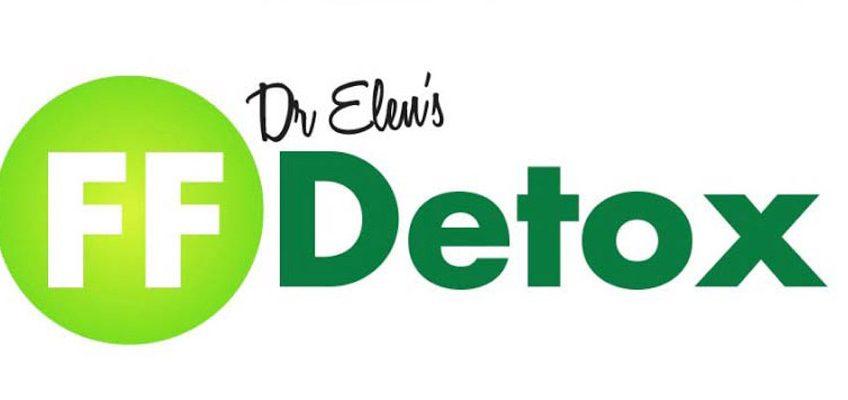 Do We Really Need To Detox?