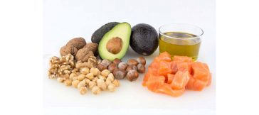 Demystifying Fat, Why Eating it Helps Us Lose Weight