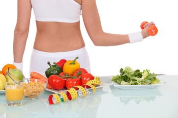 How to boost your metabolism, burn fat and lose weight more easily