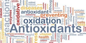Molecular Hydrogen – the antioxidant!