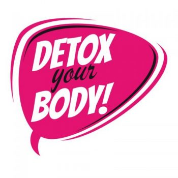 Why Should We Detox Our Bodies?