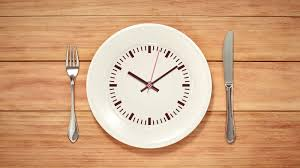 Exciting Research for diabetes finds even more benefits to intermittent fasting.