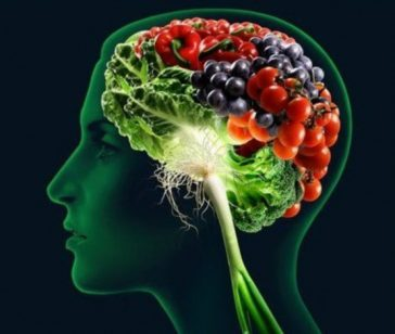 Why fasting is good for our mental health.