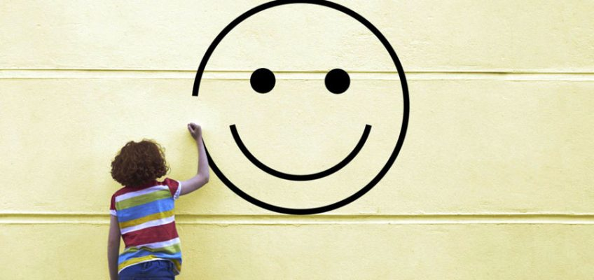 Happiness, is it emotional or biochemical?