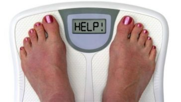 Why am I having trouble losing weight?